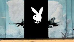 Avies do Forro Playboy Teaser HD