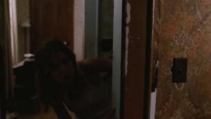 Mischa Barton Sexy Jessica Stroup Sexy Homecoming Keeze Porn