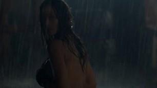 Moon Bloodgood Nude Terminator Salvation Keez Films