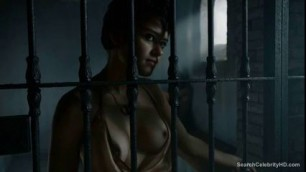 Rosabell Laurenti Sellers Awesome Nude Game of Thrones
