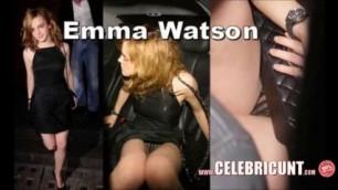 Victoria June Naked body Celebrities Compilation