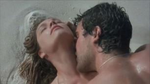 Kelly brook survival island want sex