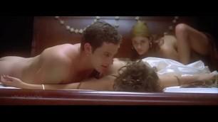 Alyssa Milano in Embrace of the Vampire HD | /r/NudeCelebsOnly