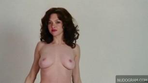 Amanda Seyfried Nude & Sex Compilation - CELEBRITY