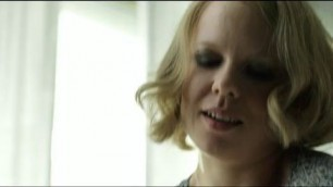 Laura Birn nude, Amanda Pilke nude hot celebrities - Vuosaari (2012)
