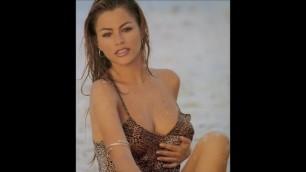 Sofia Vergara Big Tits Nude Celebrity