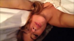 Celebrity Amber Heard Nude Video. Amber Heard Naked Video