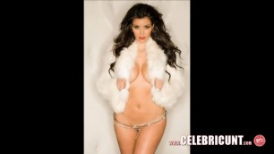 Gorgeous Kim Kardashian Nude Celeb Babe Pussy Heaven