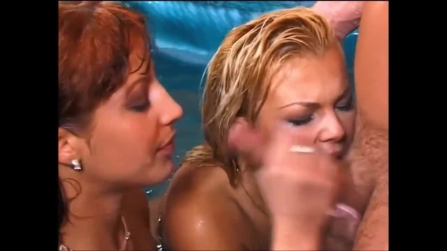 SPERM BLOWJOB POV CUMPILATION TEENS Suck Dick Cum Swallowing Celebrity Blowjob she Finishes the Job