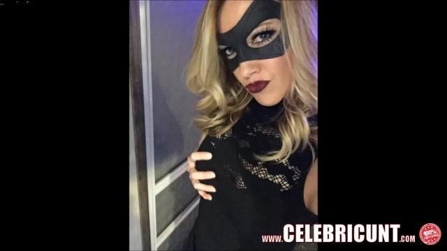 Katie Cassidy Full Vid Sextape Celeb Porn