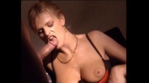 BLOWJOB CUMSHOT 10 BEST EVER - Blowjobs in Vintage HD Movies, CELEB Girls Suck Cock Swallow Cum POV