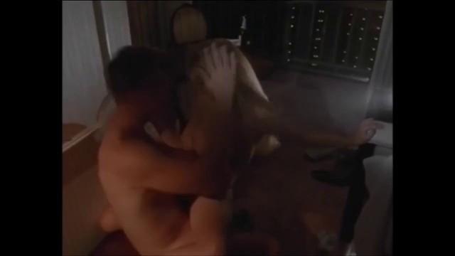 MAINSTREAM PORN COMPILATION Hardcore Sex Scenes in Regular Movies Celebrities FAMOUS BLOWJOB CINEMA