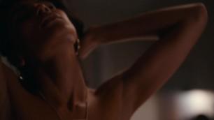 Sophia Taylor Ali - ''The Wilds'' S1e05