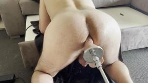 New Big dildo 20-5cm
