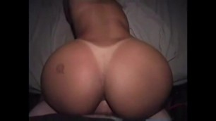 Hot Step Mom Sex With Anal