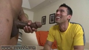 Big dick boy fuck gay Big penis gay sex