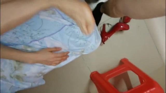 Asian Street Prostitute Incall Service