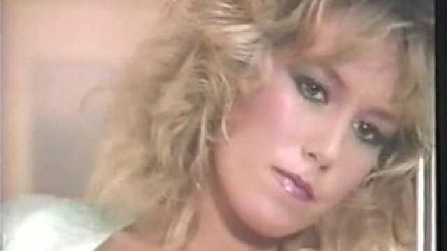 Candie Evans - Divorce Court Expose