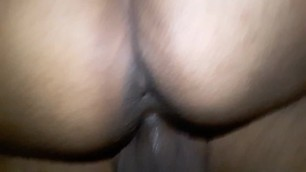 Fuck My Wife's Juice Filled Pussy